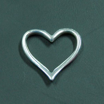 metalliki-kardia-2-5cm