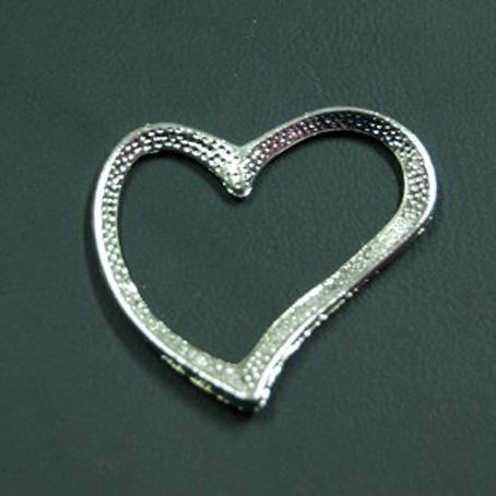 metalliki-kardia-3-5cm