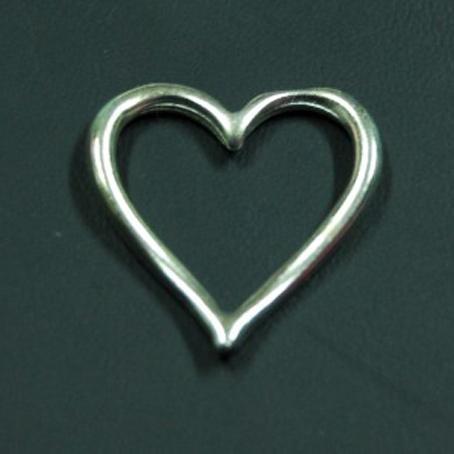 metalliki-kardia-3cm-08527100550