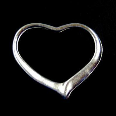 metalliki-kardia-4-5cm
