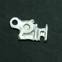 metalliko-logotypo-girl-2-5cm