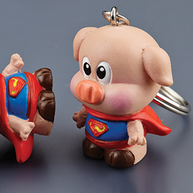 mprelok-gourounaki-superman