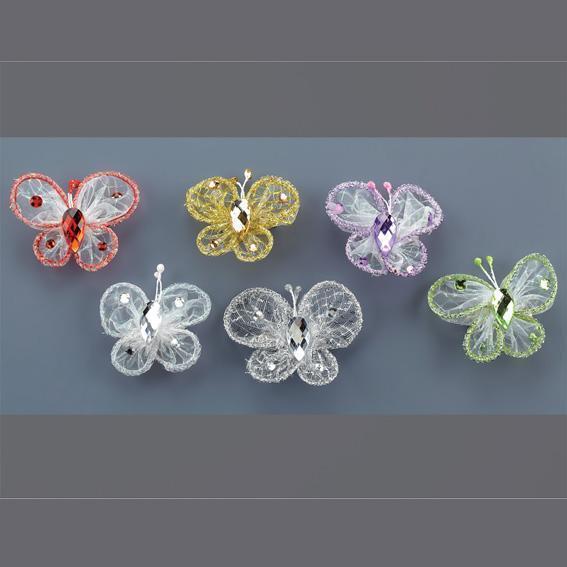 petaloyda-yfasmatini-me-krystallakia-4-5x4cm-s-20
