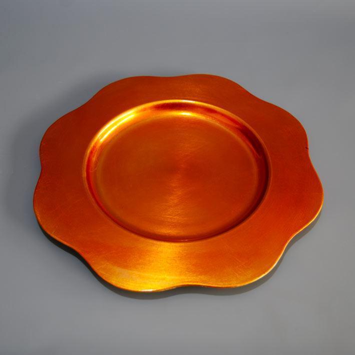 piatela-louloydi-34cm-portokali
