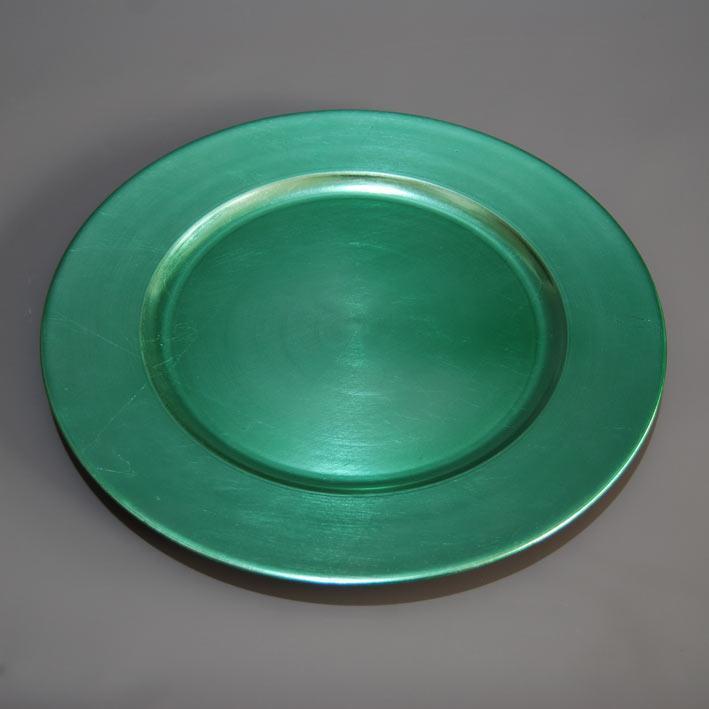 piatela-stroggyli-33cm-mple