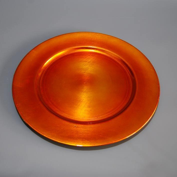 piatela-stroggyli-33cm-portokali