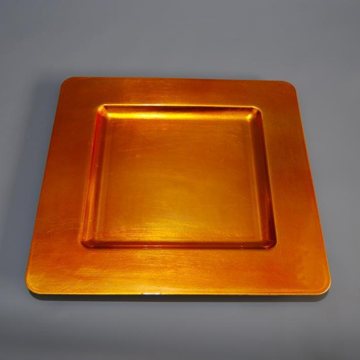 piatela-tetragoni-31cm-portokali