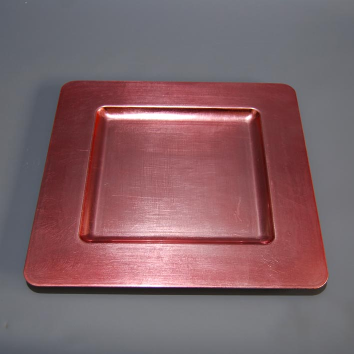 piatela-tetragoni-31cm-roz