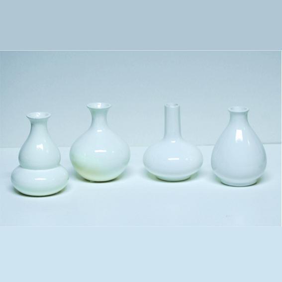 vazo-keramiko-leyko-9x12cm