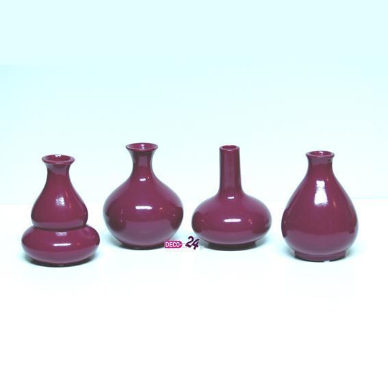 vazo-keramiko-mov-9x12cm
