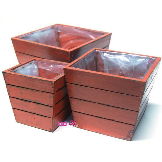 xylina-kaspo-set-3