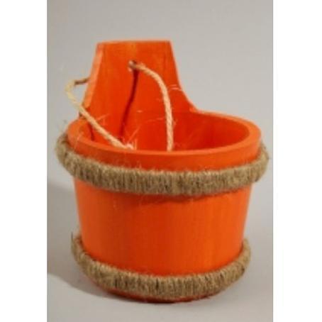xylino-kouvadaki-kremasto-portokali-12-5x9x14cm