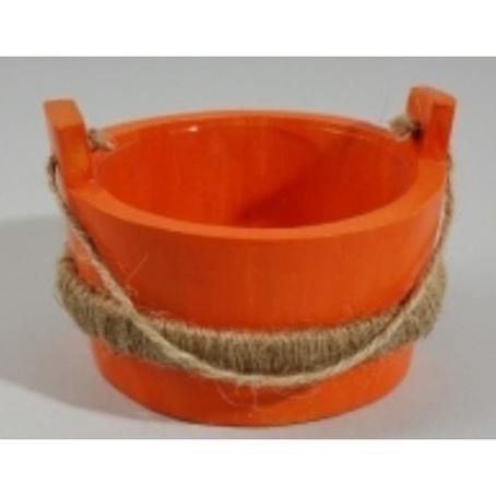 xylino-kouvadaki-me-schoini-portokali-14-5x13x9cm