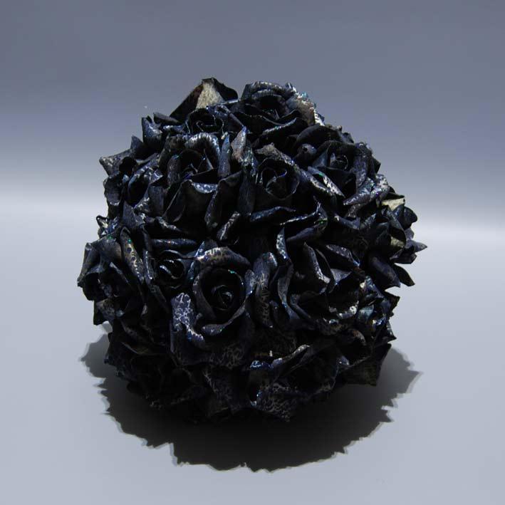 yfasmatini-mpala-triantafyllo-30cm-blue-black