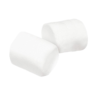 Barbeque-Marshmallows