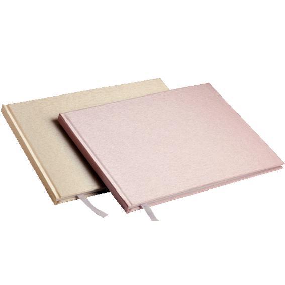 vivlio-eyxon-metalize-20x32cm