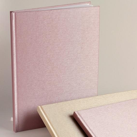 vivlio-eyxon-metalize-30x21cm