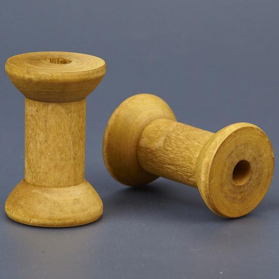 xylinh-kouvaristra-4.8cm