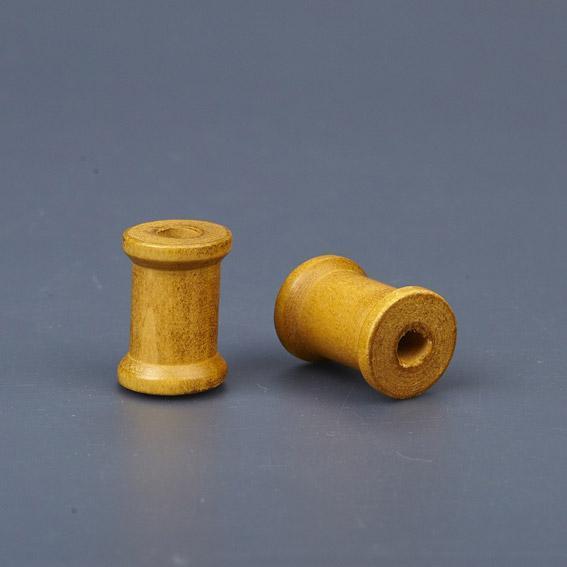 xylini-koyvaristra-1-8cm