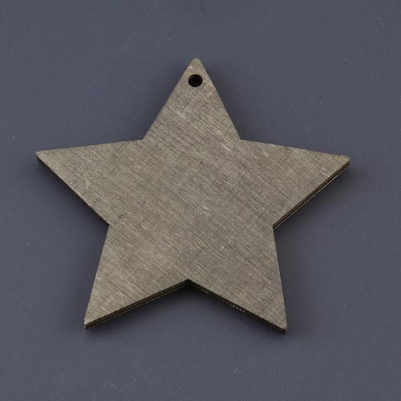 asteri-xylino6,5cm
