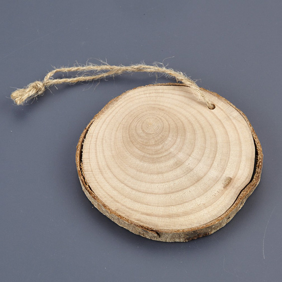 fetes-kormoy-dentron-8cm
