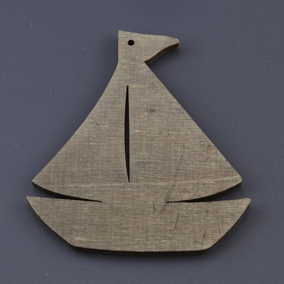 karavaki-xylino-7x7,5cm