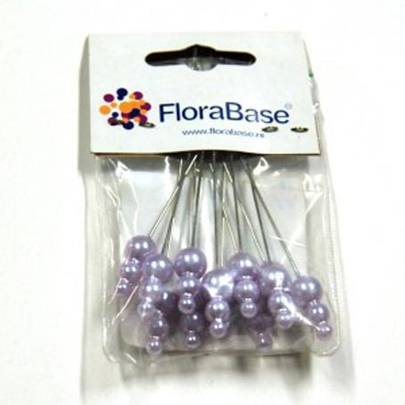 karfitses-me-perles-lila