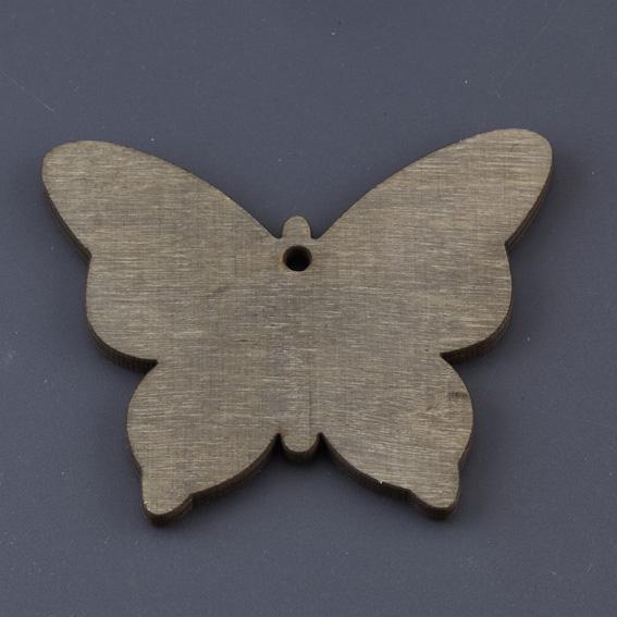 petaloyda-xylini-7x5,5cm