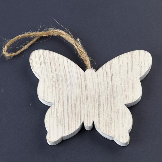 petaloyda-xylini-8,5x7cm