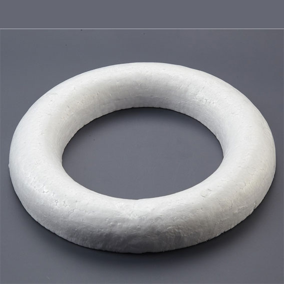 stefani-felizol-flat-25cm