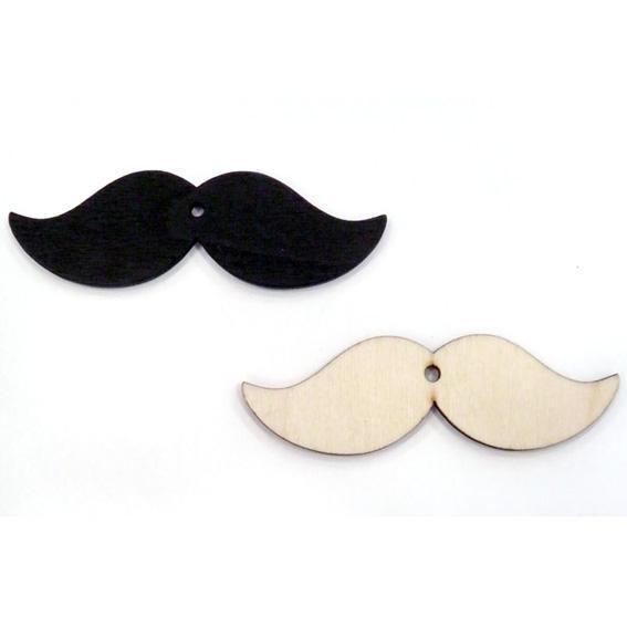 xylino-moustaki-85mm