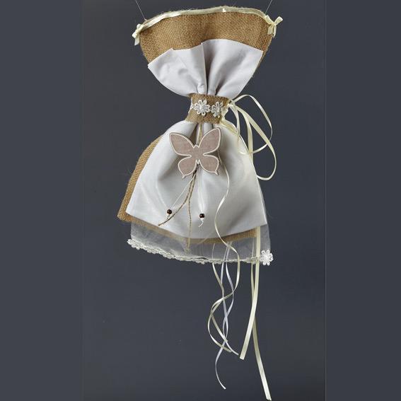 fiogkos-lampadas-petaloyda