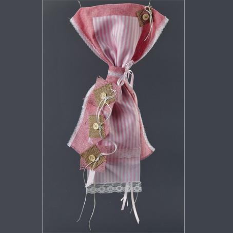 fiogkos-lampadas-roz
