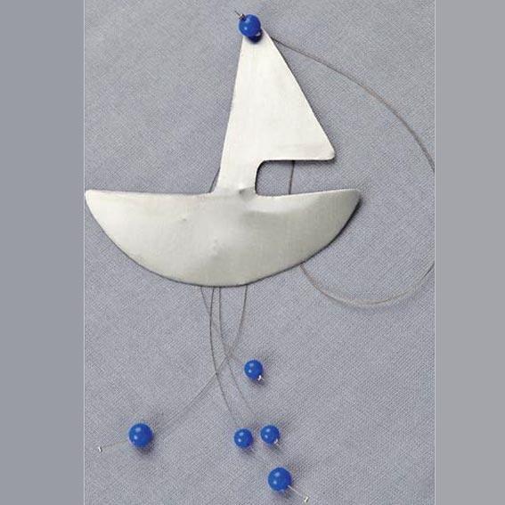 karavi-metalliko-me-perles