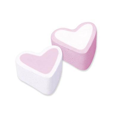 marshmallows-kardia-roz-leyko