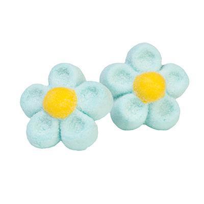 marshmallows-margarites-siel