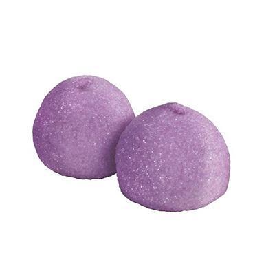 marshmallows-mpala-mov