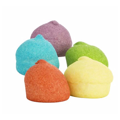 marshmallows-mpala-polychromi