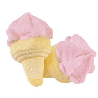 marshmallows-pagoto