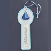 xylino-karavaki-thermometro