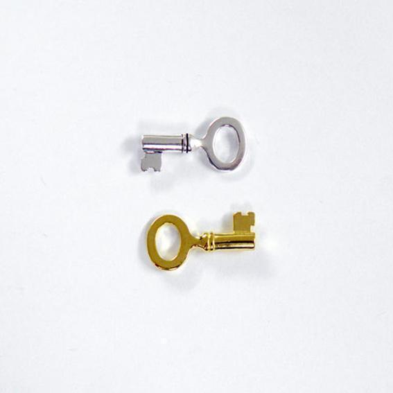 metalliko-kleidi-25mm