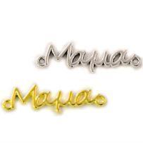 metalliko-mama