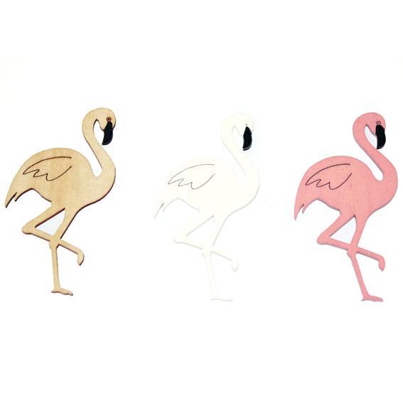 xylino-flamingo-10cm