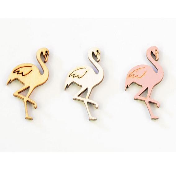 xylino-flamingo-3cm
