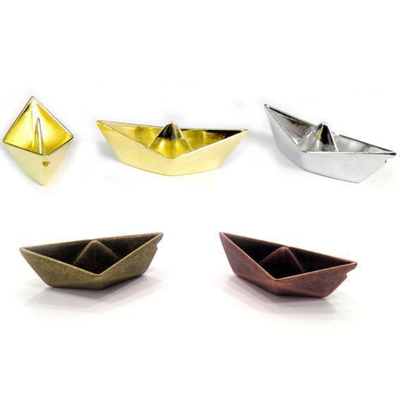 metalliko-karavi-6cm