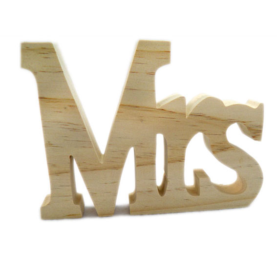 mrs-xylino-fysiko-15cm