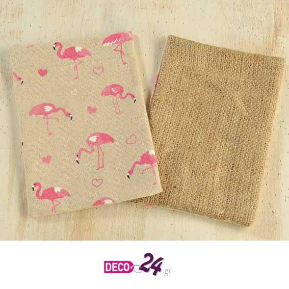pougi-flamingo-dixromo-12×18