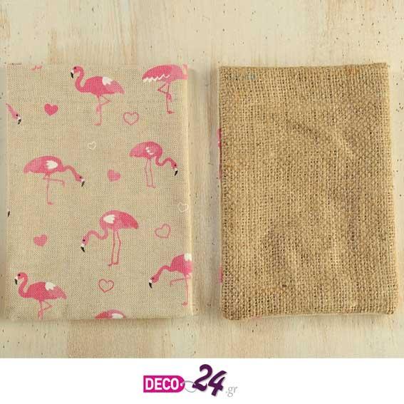 pougi-flamingo-dixromo-14×20
