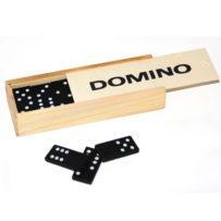 xylino-domino