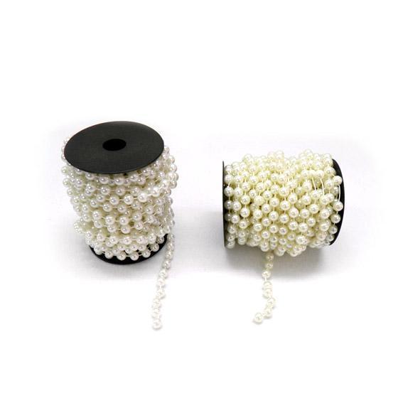 girlanda-me-perles-10mm